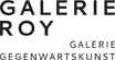 Galerie Roy